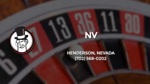 Casino & gambling-themed header image for Barons Bus Charter service to Nv in Henderson, Nevada. Please call 7025680202 to contact the casino directly.)