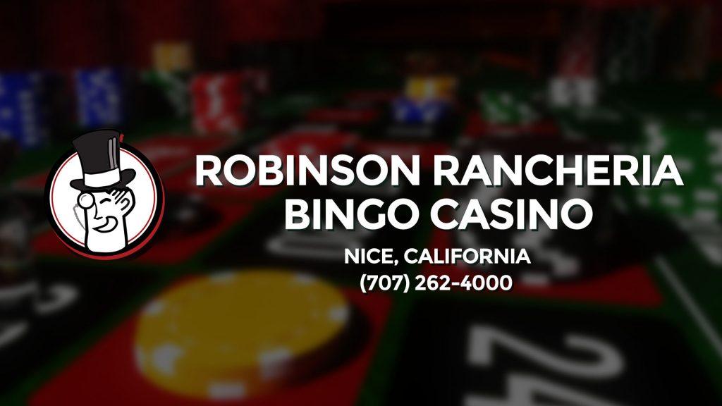 nice ca casino