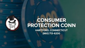 Casino & gambling-themed header image for Barons Bus Charter service to Consumer Protection Conn Dept in Hartford, Connecticut. Please call 8607136200 to contact the casino directly.)