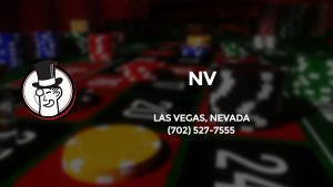 Casino & gambling-themed header image for Barons Bus Charter service to Nv in Las Vegas, Nevada. Please call 7025277555 to contact the casino directly.)