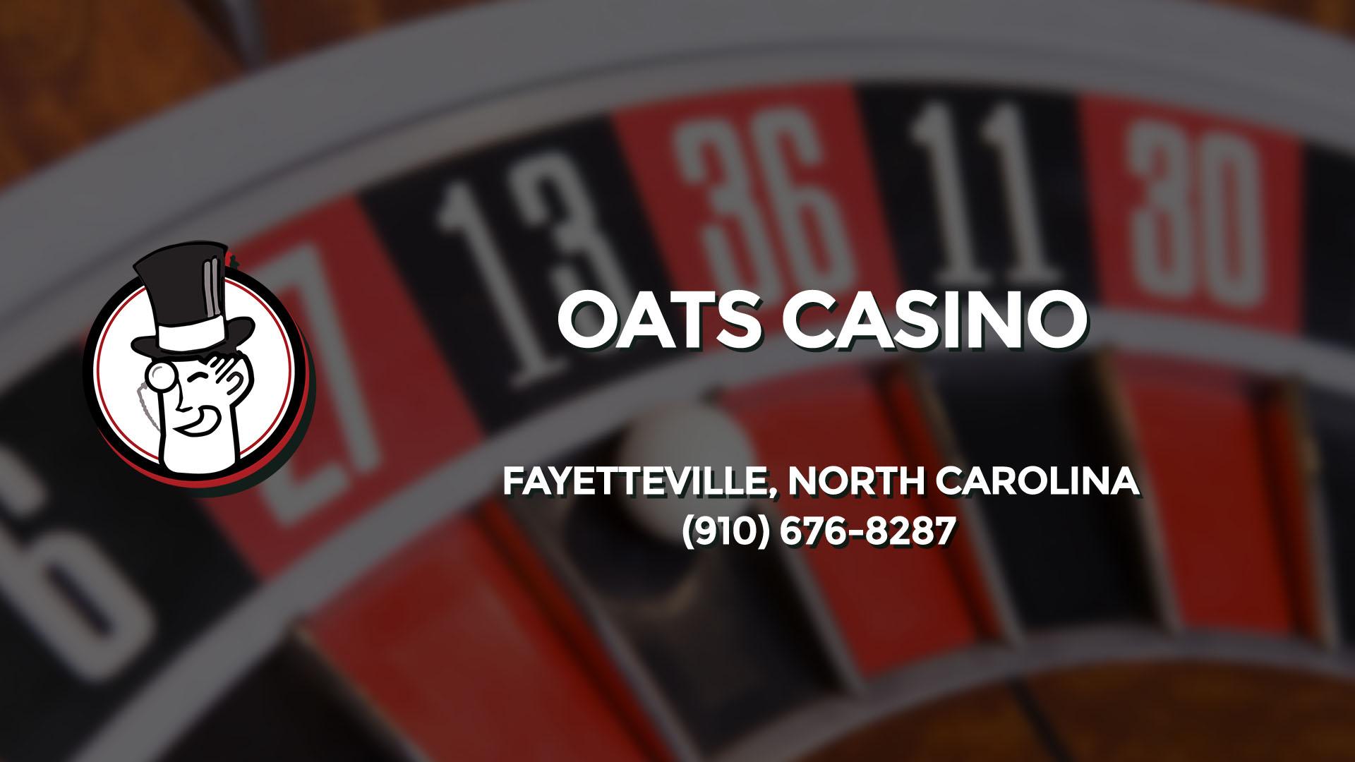 Casino tours from nc online casino gambling license