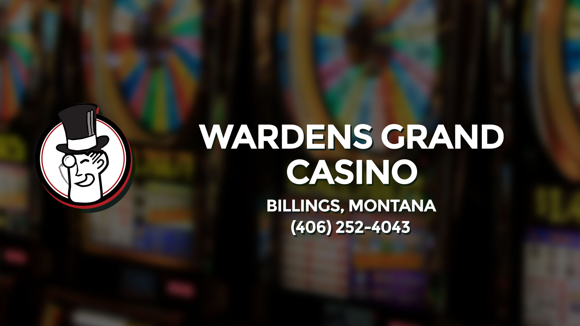 The grand casino billings mt casino dealer questions