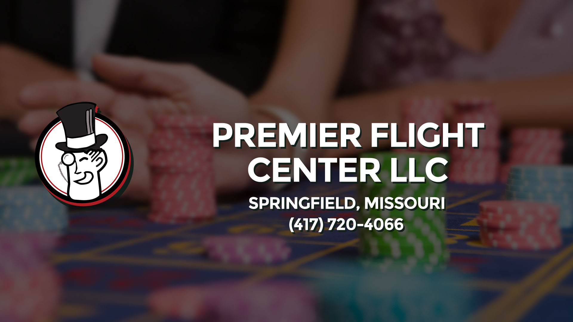 casino trips springfield mo