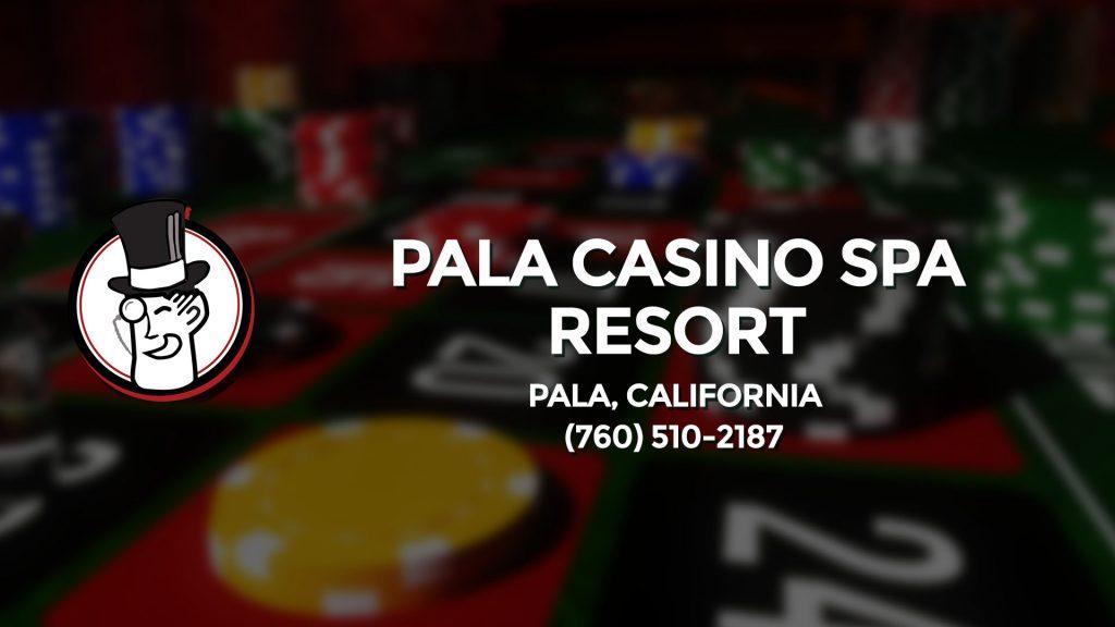 Transportation to pala casino casino royale full movie hd