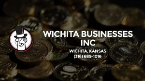 Casino & gambling-themed header image for Barons Bus Charter service to Wichita Businesses Inc in Wichita, Kansas. Please call 3166851016 to contact the casino directly.)