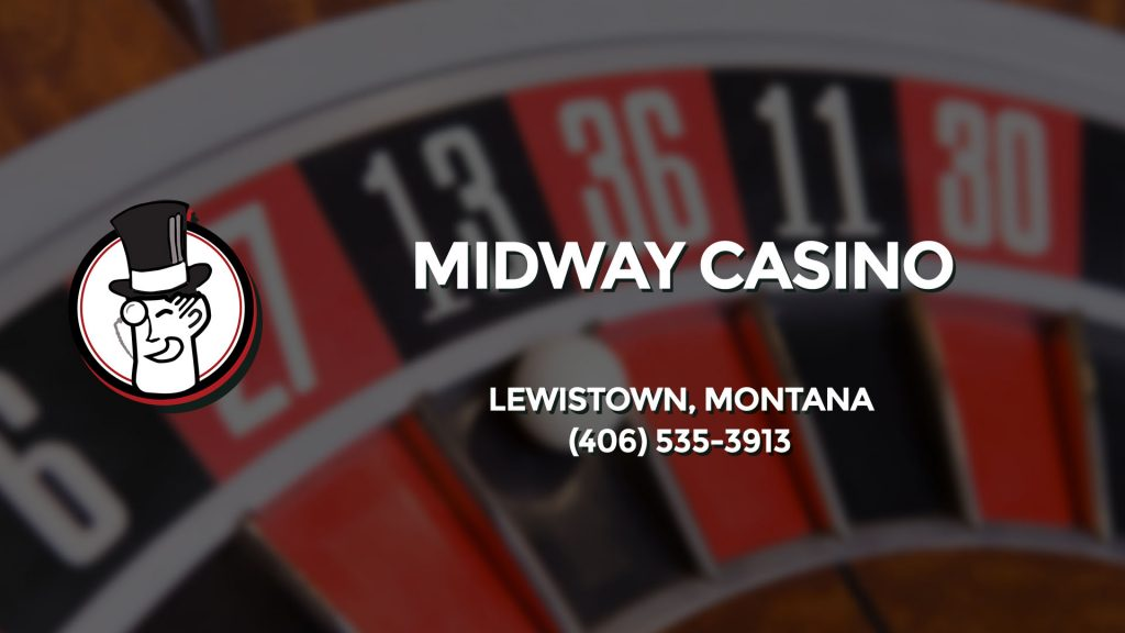 Midway Casino Delaware