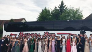 barons bus party prom cropped