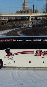 barons bus skyline sliced 02