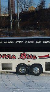 barons bus skyline sliced 03