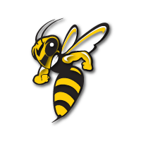 barons bus team logo baldwin wallace