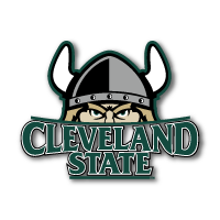 barons bus team logo cleveland state