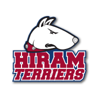 barons bus team logo hiram college
