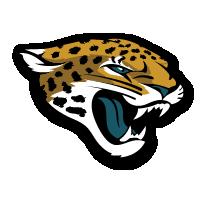 barons bus team logo jacksonville jaguars
