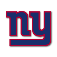 barons bus team logo new york giants