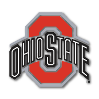 barons bus team logo ohio state
