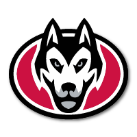 barons bus team logo st cloud state