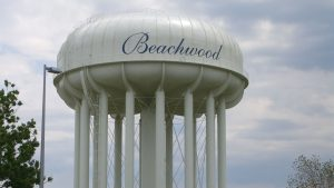 beachwood ohio charter bus transportation