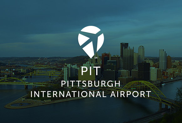 barons bus airports pittsburgh skyline pit