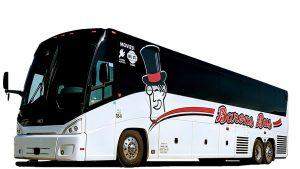 barons bus left face white bg
