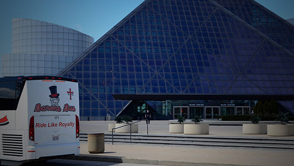 barons bus our fleet gallery rock and roll hall of fame charter cleveland ohio 600x338
