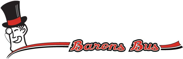 barons bus covid 19 letter header
