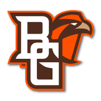 barons bus team logo bowling green falcons