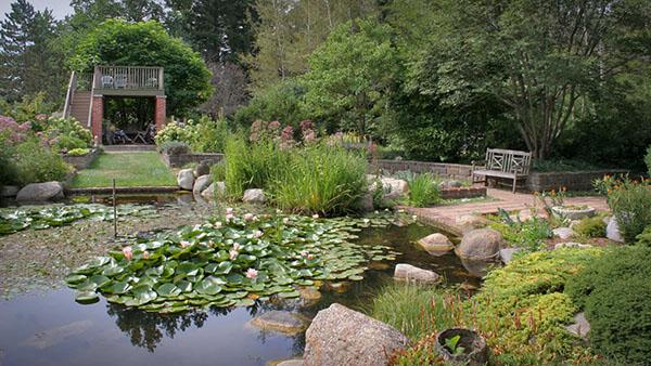 barons bus tickets city attractions new paris indiana defries garden park