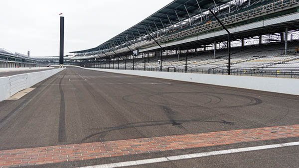 barons bus tickets indianapolis in attraction motor speedway