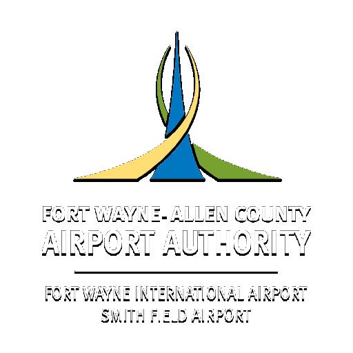 fort wayne allen county airport authority 512x512 1